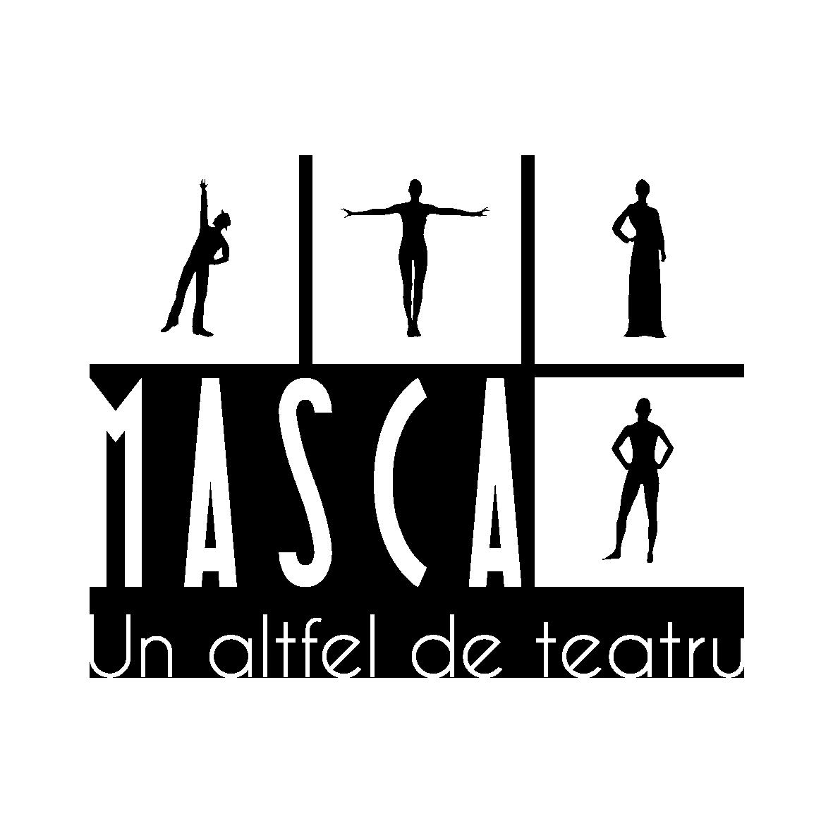 #CaieteleMasca